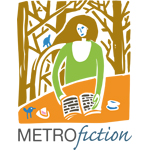 Metro Fiction